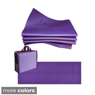Khataland YoFoMat Extra Long PRO Folding Eco Yoga Mat https://ak1.ostkcdn.com/images/products/8858340/Khataland-YoFoMat-Extra-Long-PRO-Folding-Eco-Yoga-Mat-P16085979.jpg?impolicy=medium