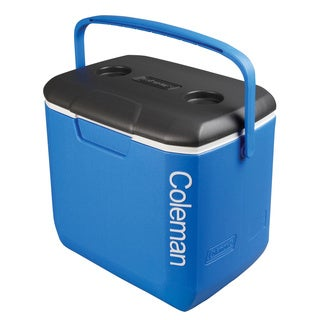 Coleman 30-quart Performance Cooler