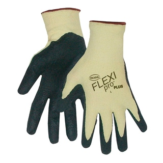 Boss Flexi Pro PLUS Kevlar Shell Gloves