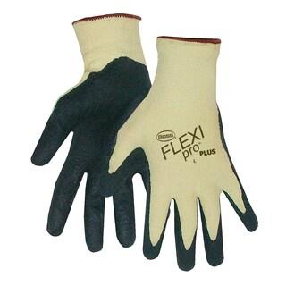 Boss Flexi Pro PLUS Kevlar Shell Gloves