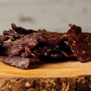 Eichten's Gourmet Bison Jerky Bundle|https://ak1.ostkcdn.com/images/products/8859694/Eichtens-Gourmet-Bison-Jerky-Assortment-P16087063.jpg?_ostk_perf_=percv&impolicy=medium