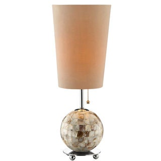Wortley Forge Accent Lamp