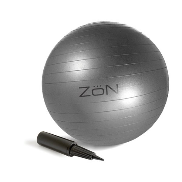 ZoN Anti Burst Balance Ball