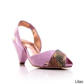 Saucony Women S Grid Ideal Running Shoe Heel To Toe