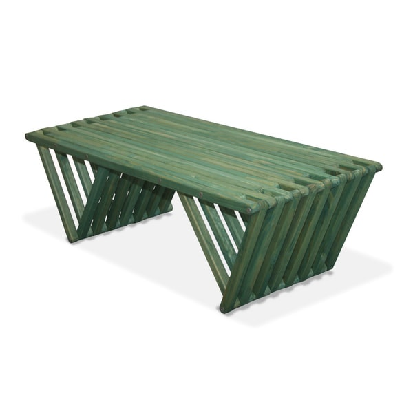Eco friendly coffee table x90 free shipping today 16088936 Eco friendly coffee table