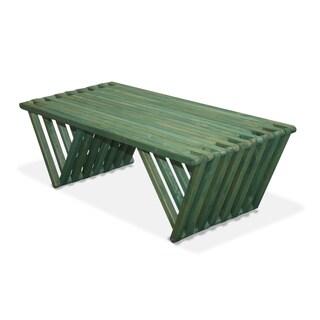 Eco Friendly Coffee Table X90