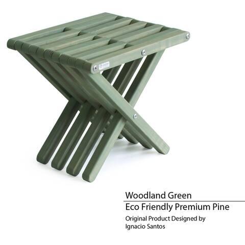 Eco-friendly X30 Garden Stool