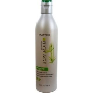 Matrix Biolage Fiberstrong 13.5-ounce Shampoo