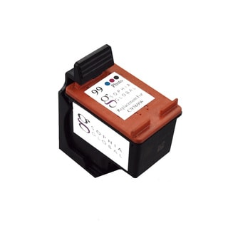 Sophia Global Remanufactured Ink Cartridge Replacement for HP 99 (1 Photo Color)