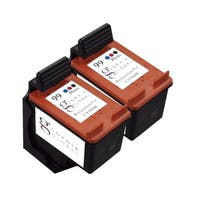 Sophia Global Remanufactured Ink Cartridge Replacement for HP 99 (2 Photo Color)