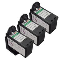 Sophia Global Remanufactured Ink Cartridge Replacement for Lexmark 35 (3 Color)