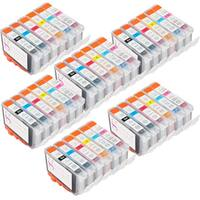 Sophia Global Compatible Ink Cartridge Replacement for Canon BCI-(36 Pack)