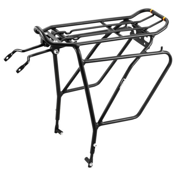 Ibera Bike PakRak Touring Carrier Plus Rack