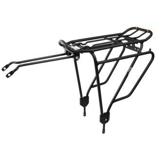 Ibera Bike PAKRAK Touring Carrier Plus+ Rack for Heavier Loads