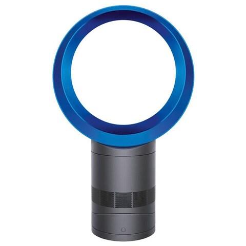 Dyson Cool AM06 Blue 10-inch Table Fan (New)