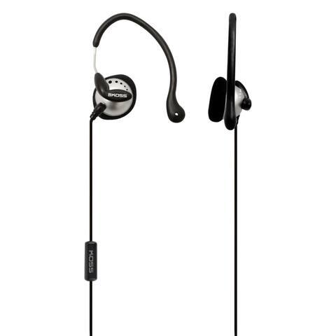 Koss KSC22i Ear Clip