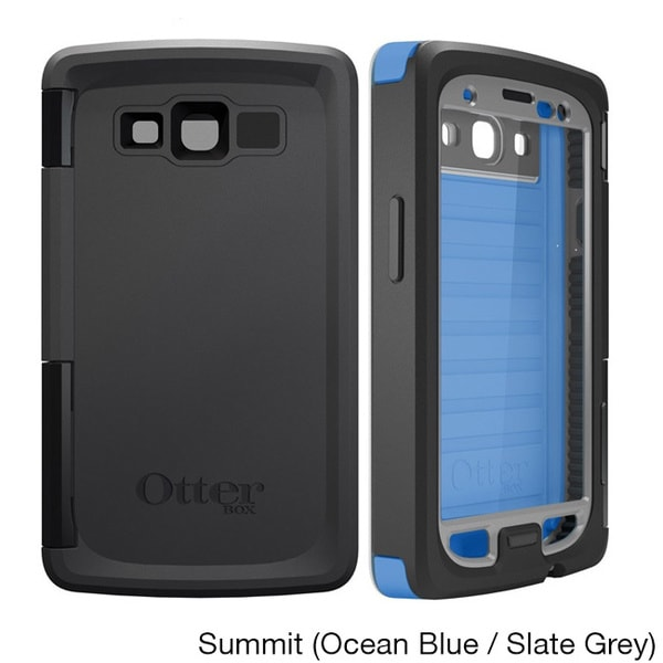 OtterBox Armor Series Galaxy Samsung S3 Case - Free Shipping On Orders ...