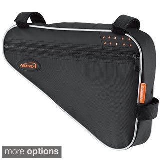 Ibera Bike Medium/Large Triangle Frame Bag