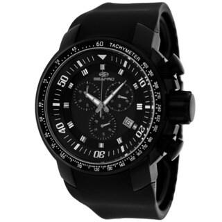 Seapro Men's Imperial Watch
