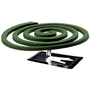 Coleman Mosquito Coil