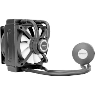 Antec KLER H2O 950 Cooling Fan/Radiator