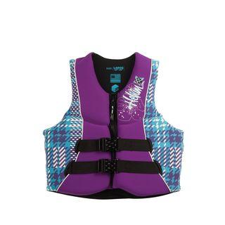Helium Axis Series Women's Neoprene Life Vest