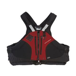 Stearns Aqueous Extreme Paddle Vest