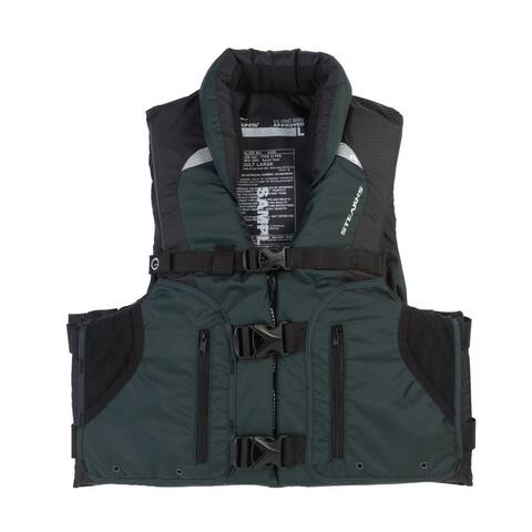 Stearns Competitor Series Fishing Vest