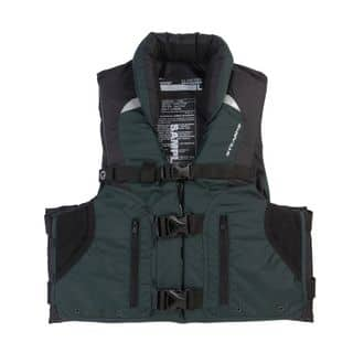 Stearns Competitor Series Fishing Vest|https://ak1.ostkcdn.com/images/products/8866922/Stearns-Competitor-Series-Fishing-Vest-P16093161.jpg?impolicy=medium