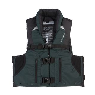 Stearns Competitor Series Fishing Vest (4 options available)