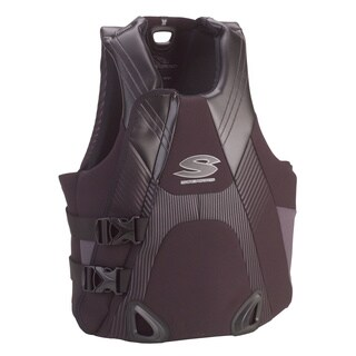Stearns Men?s V2 Series Neoprene Life Jacket