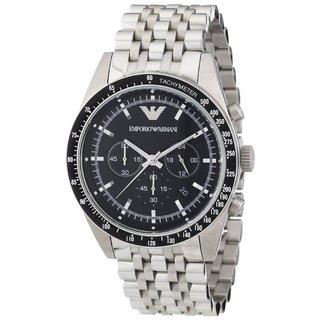 Emporio Armani Men's AR5988 Sportivo Silver Chronograph Watch|https://ak1.ostkcdn.com/images/products/8868594/Armani-Mens-Sportivo-Silver-Chronograph-Watch-P16094439.jpg?_ostk_perf_=percv&impolicy=medium