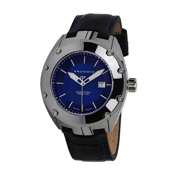android s virtuoso tungsten t 100 swiss automatic