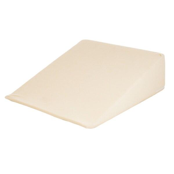 Windsor Home Wedge Acid Reflux Memory Foam Pillow
