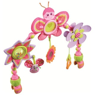 Tiny Love Tiny Princess Betty Butterfly Stroller Arch