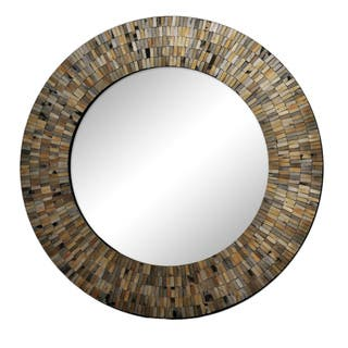 Renwil Mirrors For Less Overstock Com