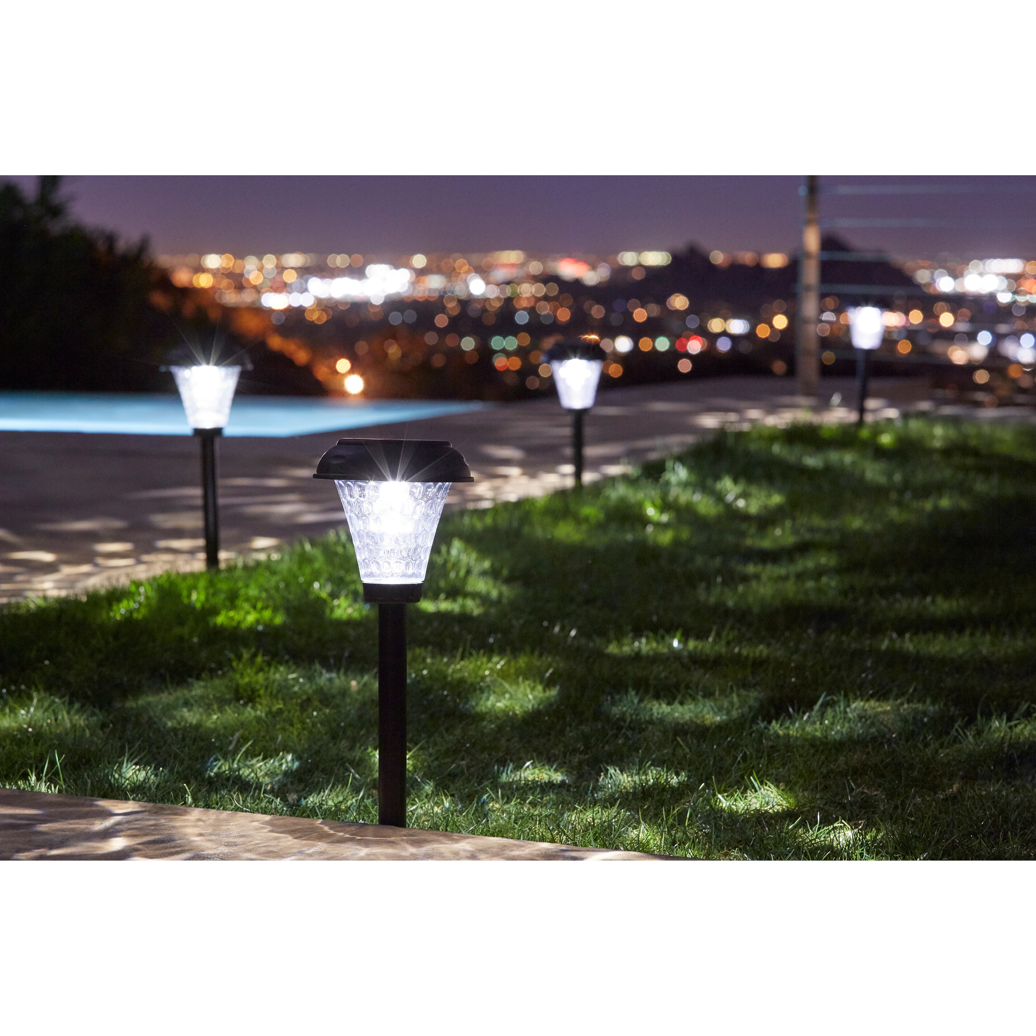 what is the best lighting for a kitchen buy wired landscape lighting at overstock our 9934