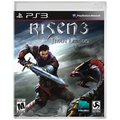 PS3 - Risen 3: Titan Lords