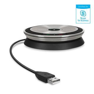 SP10 USB Speakerphone Lync