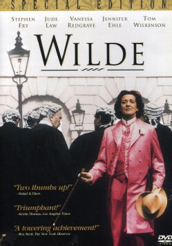 Wilde - Special Edition (DVD)