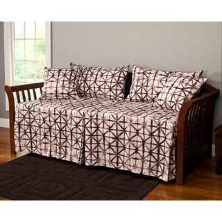 Reflection 5-piece Daybed Ensemble