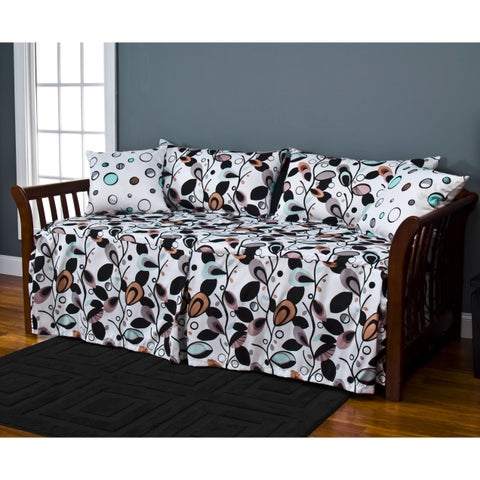 Tanglewood 5-piece Daybed Ensemble