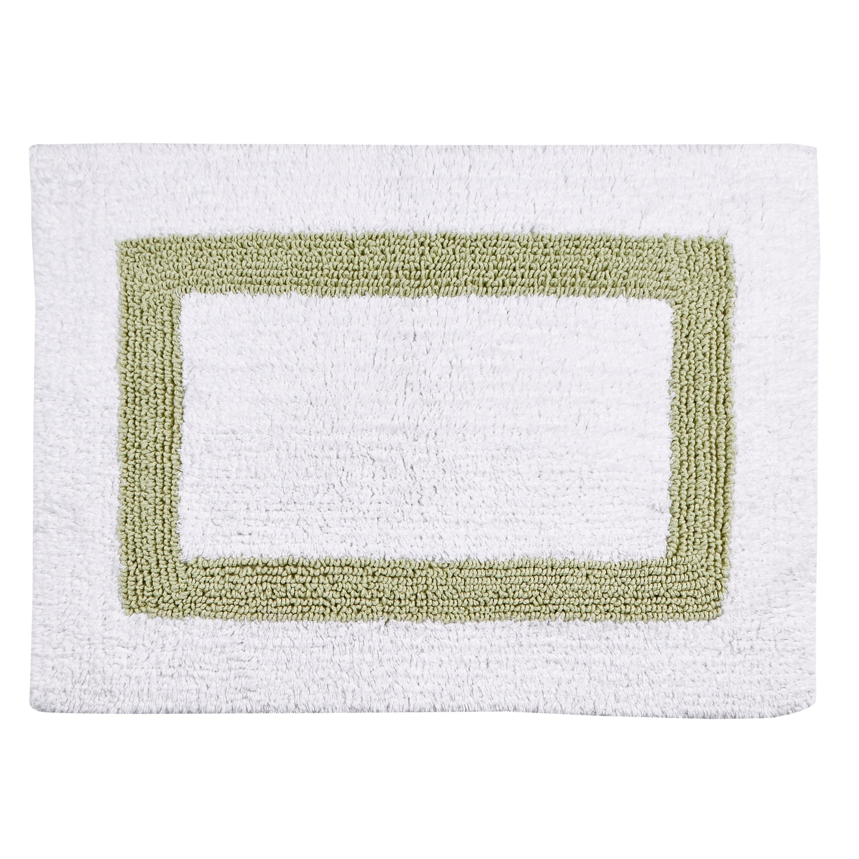 Hotel Collection Bath Rugs