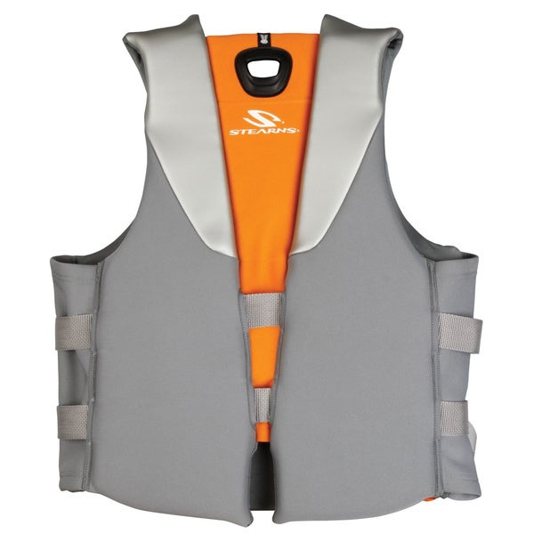 Stearns Women's V2 Series Neoprene Life Jacket