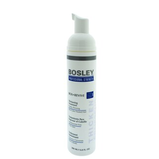 Bosley Bos Revive 6.8-ounce Thickening Treatment