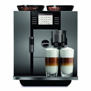 Jura Giga 5 Automatic Coffee Center