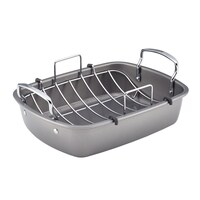 On Sale Roasters & Roasting Pans