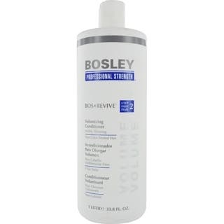 Bosley Bos Revive Women's 33.8-ounce Volumizing Conditioner|https://ak1.ostkcdn.com/images/products/8874737/P16099381.jpg?impolicy=medium