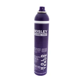 Bosley Volumizing & Thickening Styling 9-ounce Hairspray|https://ak1.ostkcdn.com/images/products/8874753/P16099401.jpg?impolicy=medium