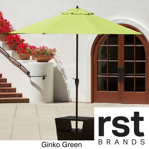 Patio Umbrella Brands - Home Design Ideas and Pictures